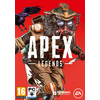 Apex Legends Bloodhound PC játékszoftver