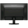 "Philips 193V5LSB2/10 18,5"" LED monitor"