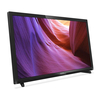 Телевизор LED Philips 22PFT4000/12
