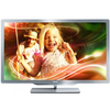 Philips 37PFL7606H 3D LED TV