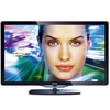 Philips 46PFL8685H 3D LED TV
