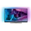 Телевизор 3D Amblight Android SMART LED  Philips 49PUS7150/12 + 4бр. 3D очила