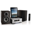 Micro sistem Hi-Fi docking iPod Philips DCD7010