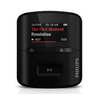 Philips SA4RGA02KF MP3 reproduktor GoGEAR Raga 2GB