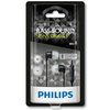 Слушалки Philips SHE3595BK/00