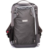 MindShift Gear PhotoCross 15 Backpack ruksak,  Carbo