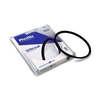Phottix Ultra Slim 1mm UV filter 58mm
