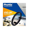 Phottix varijabilni VND-MC filter 72mm