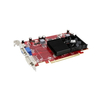 PowerColor AX4650 512MD22-H AMD DDR2 512MB PCIe