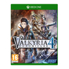 Valkyria Chronicle 4 Launch Edition Xbox One játékszoftver