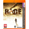 Rage Classic Collection PC
