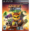 Ratchet & Clank All 4 One PS3 PC hra