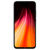 Xiaomi Redmi Note 8 4GB/128GB Dual SIM pametni telefon, Space Black (Android)