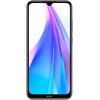 Xiaomi Redmi Note 8T 4GB/64GB Dual SIM pametni telefon, Moonlight White (Android)