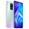 Xiaomi Redmi Note 9 4GB/128GB Dual SIM,, Polar White