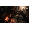 Игра Resident Evil Origins Collection за PC