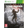 Игра Rise of the Tomb Raider Xbox 360