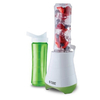 Russell Hobbs Kitchen Collection Mix & Go mini blender