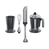 Russell Hobbs Allure 3in1 tycovy mixer sada