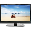 Saba 19HDLED-ZH6 LED TV