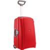 Куфар Samsonite Aeris Upright 64 cm, червен