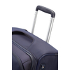 Куфар Samsonite B-Lite 3 Spinner 63 cm Expandable ,тъмно син