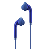 Слушалки Samsung EO-EG920BLEGWW In-Ear Fit  сини