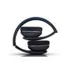 Слушалки Samsung EO-PN900 Level On Wireless, NFC, Blue Black