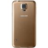 Мобилен телефон Samsung Galaxy S5 Neo 16GB LTE, Copper Gold (Android)
