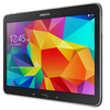 Samsung Galaxy Tab 4 10.1 (2015 Edition) WiFi 16GB (SM-T533) tablet, Black (Android)