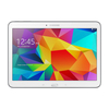 Samsung Galaxy Tab 4 10.1 (2015 Edition) WiFi 16GB (SM-T533) tablet, White (Android)