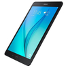 Таблет Samsung Galaxy Tab A (SM-T555) WiFi + LTE 16GB, Black (Android)