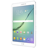 Samsung Galaxy Tab S2 9.7 (SM-T815) Wifi + LTE 32GB tablet, White (Android)