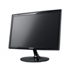 "Monitor LED 20"" Samsung S20A300N"