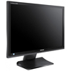 Monitor LED Samsung S22A450BW