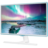 Монитор PLS LED Samsung S24E370DL 23,6""