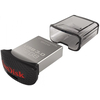 Флаш памет SanDisk Cruzer Ultra Fit 3.0 USB 32GB, 130MB/s
