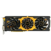 11217-02-40G SAPPHIRE TOXIC R9 270X WITH BOOST FULL 2G video kartica