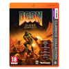 Doom Classic Complete (Classic Collection) PC játékszoftver