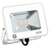 Global FL-APPLE-10WMW LED reflektor