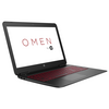HP Omen 15-ax204nh 1DM16EA notebook, fekete + Windows10