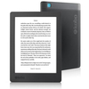 Kobo Aura H2O 2nd Edition 6,8
