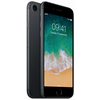 Apple iPhone 7 32GB (mn8x2gh/a), fekete