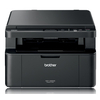 Brother DCP-122WE MFP A4 2400x600 20lap/perc