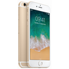 Apple iPhone 6S 32GB  (mn112gh/a), arany