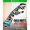 Call of Duty Black Ops 3 - Zombies Chronicles Edition Xbox One játékszoftver