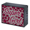Mac Audio BT Style 1000 Super Girl prenosný bluetooth reproduktor