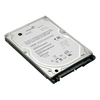 "HDD notebook Seagate Momentus 750GB 7200rpm  2.5"" SATA 16MB"