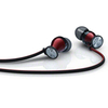 Sennheiser MOMENTUM In-Ear Galaxy headset слушалки