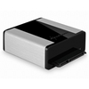 Docking HDD Sharkoon DriveLink USB3.0 4044951010264